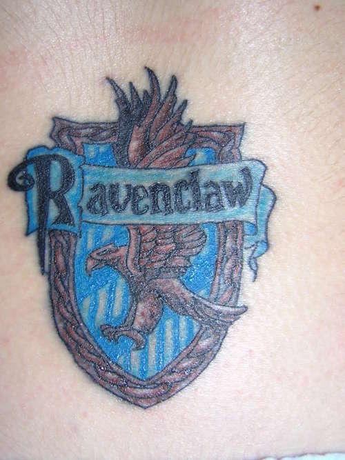 Tatuagens de Harry Potter (50)
