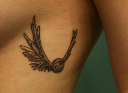 Tatuagens de Harry Potter (45)