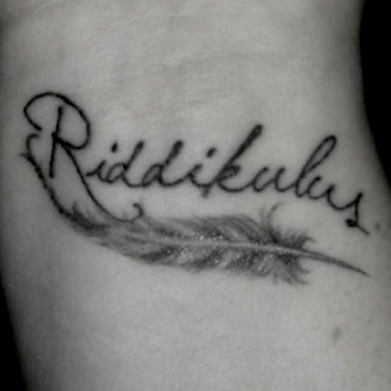 Tatuagens de Harry Potter (39)