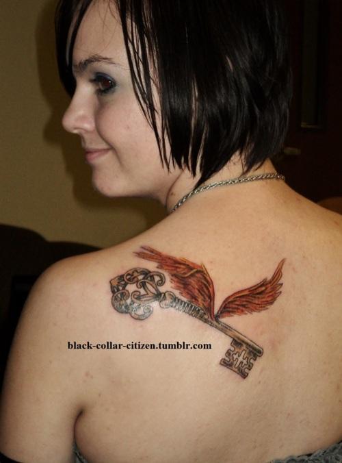 Tatuagens de Harry Potter (28)
