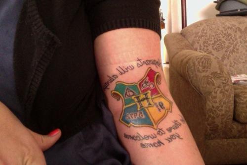 Tatuagens de Harry Potter (25)