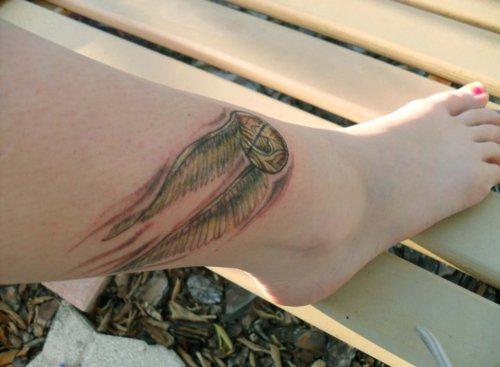 Tatuagens de Harry Potter (23)