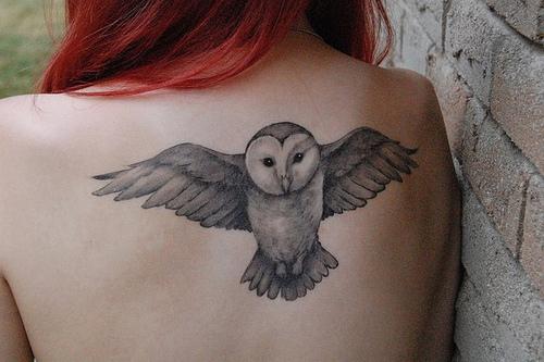 Tatuagens de Harry Potter (20)