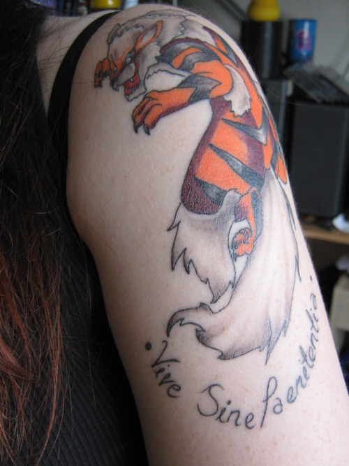 Tatuagens de Pokemon (73)
