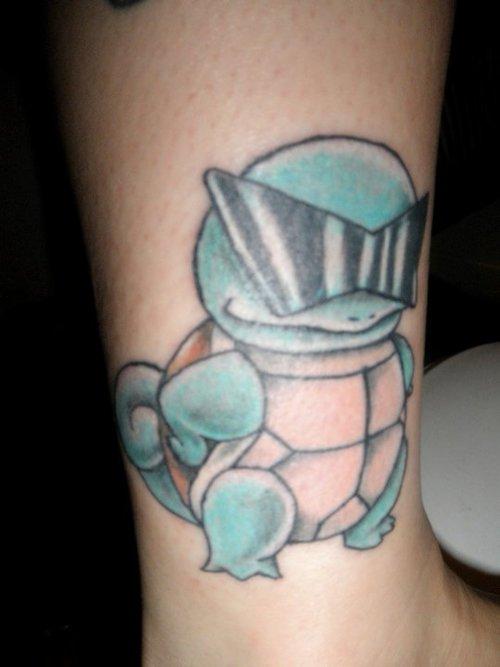 Tatuagens de Pokemon (59)