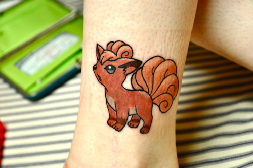 Tatuagens de Pokemon (35)