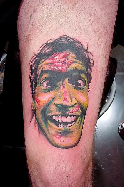 Tatuagens de Evil Dead (44)
