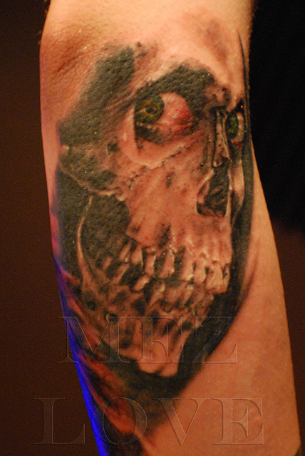 Tatuagens de Evil Dead (43)