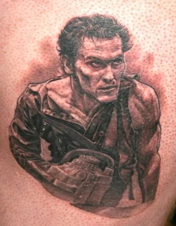 Tatuagens de Evil Dead (15)