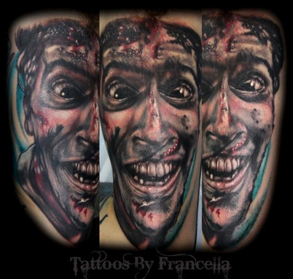 Tatuagens de Evil Dead (12)