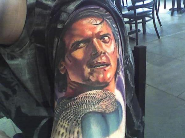 Tatuagens de Evil Dead (9)