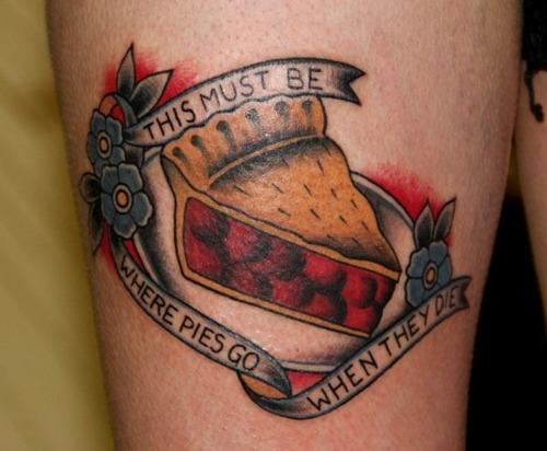 Tatuagem de comida (41)