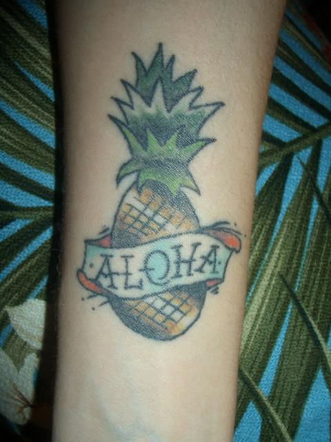 Tatuagem de comida (38)