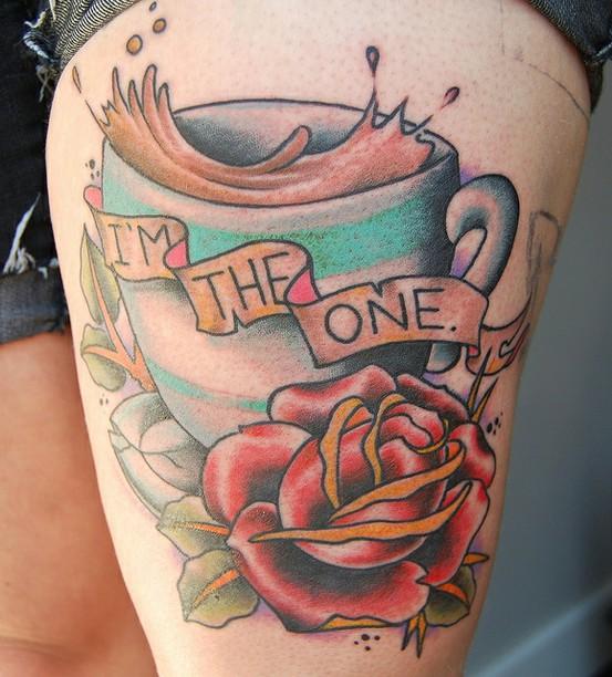 Tatuagem de comida (31)