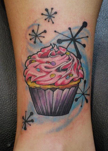 Tatuagem de comida (29)