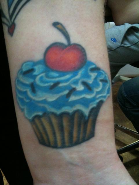 Tatuagem de comida (22)