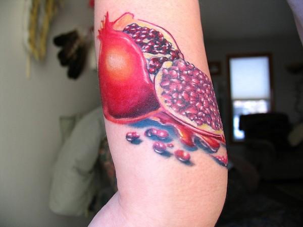 Tatuagem de comida (9)
