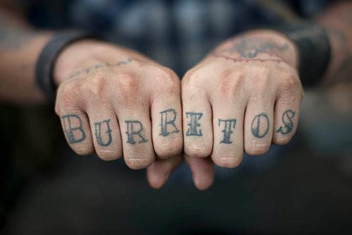 Tatuagem de comida (5)