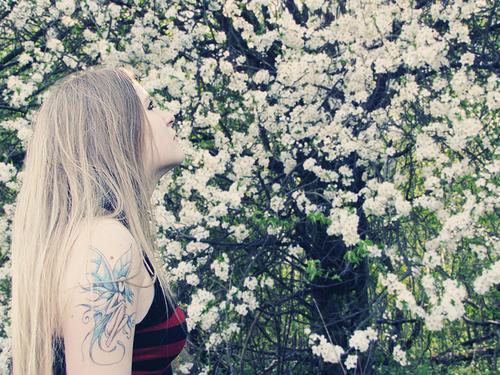 Tatuagens de Fadas (48)