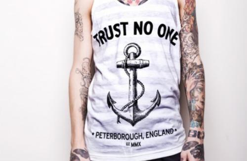 Fotos de pessoas tatuadas para se insipirar (45)