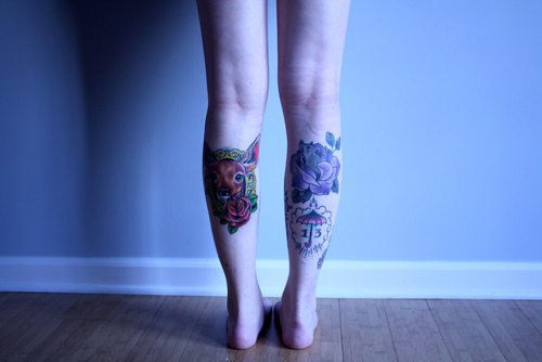 Fotos de pessoas tatuadas para se insipirar (41)