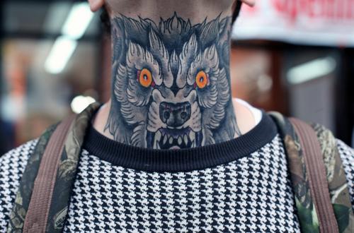 Fotos de pessoas tatuadas para se insipirar (36)