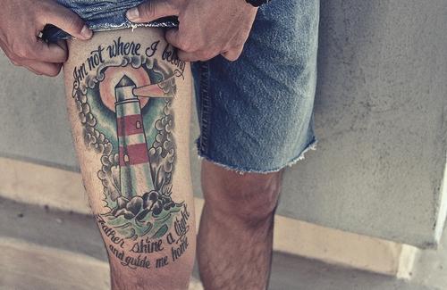 Fotos de pessoas tatuadas para se insipirar (33)