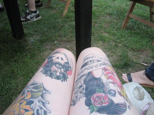 Fotos de pessoas tatuadas para se insipirar (24)