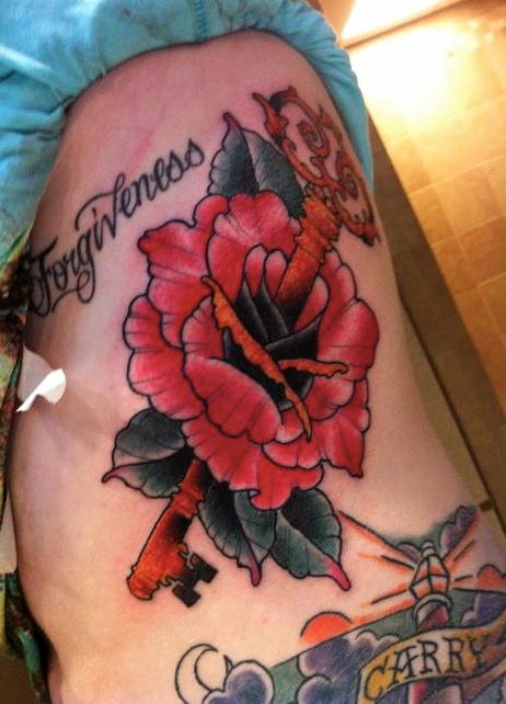 Fotos de pessoas tatuadas para se insipirar (23)