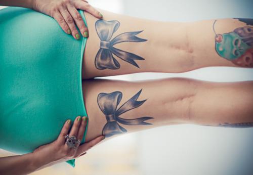 Fotos de pessoas tatuadas para se insipirar (20)