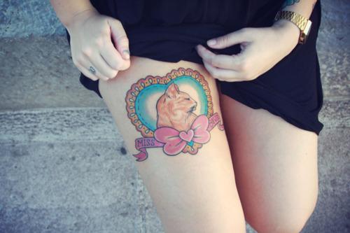 Fotos de pessoas tatuadas para se insipirar (19)