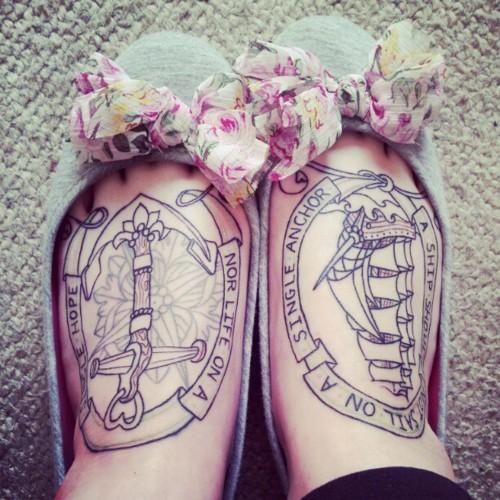 Fotos de pessoas tatuadas para se insipirar (11)