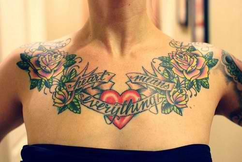 Fotos de pessoas tatuadas para se insipirar (4)