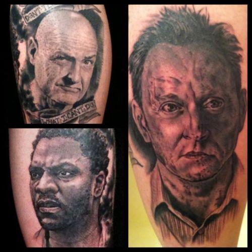 Tatuagens de Lost (13)