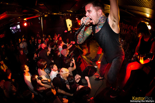 Aaron Matts From Betraying The Martyrs (7)