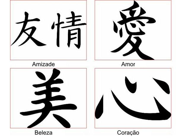 Kanji Tattoo Meaning (7)