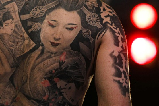 Geisha Tattoo (22)