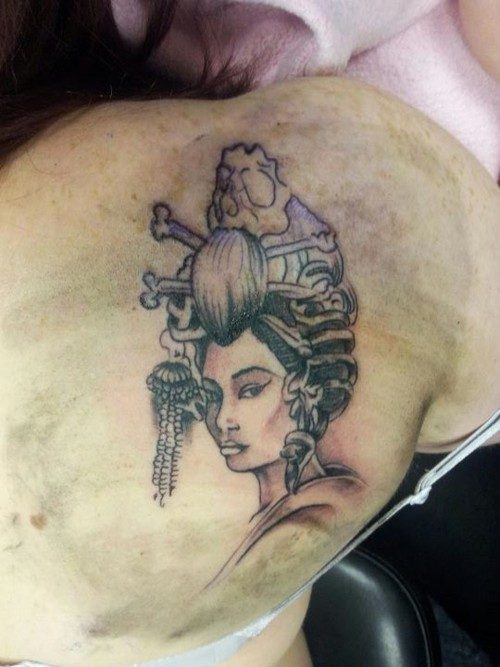 Geisha Tattoo (20)