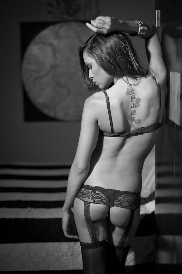 Fotos de lindas mulheres tatuadas (79)