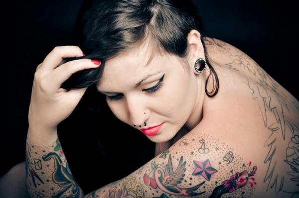 A beleza de @Mheell (37)
