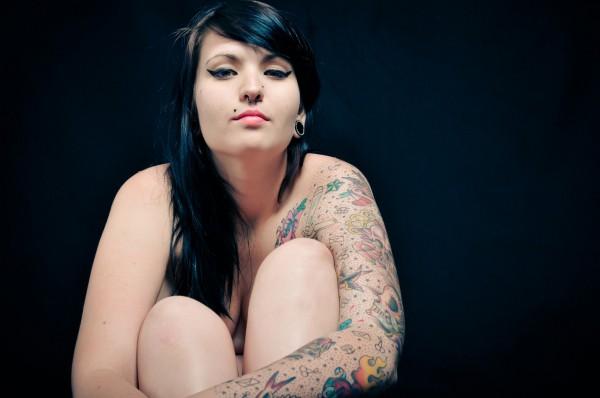 A beleza de @Mheell (36)