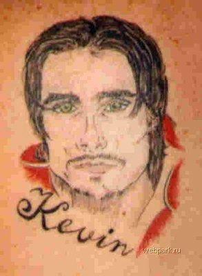 Tatuagens Horríveis (14)