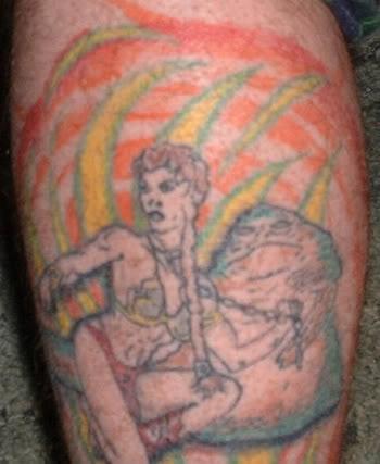 Tatuagens Mal Feitas (19)