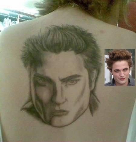 Tatuagens Mal Feitas (15)