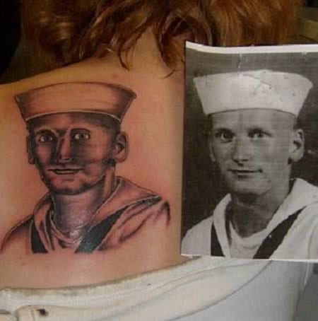 Tatuagens Mal Feitas (14)