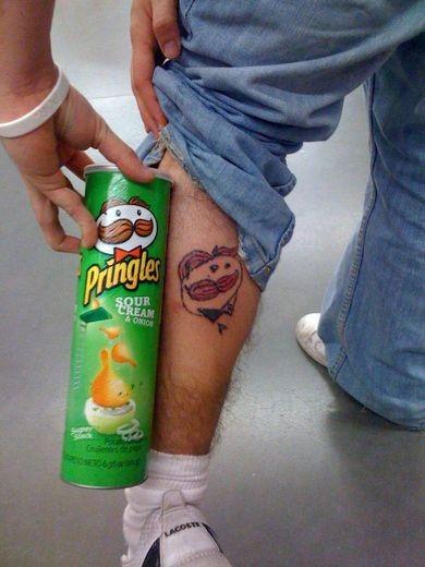 Tatuagens Mal Feitas (12)