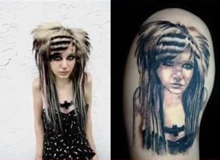 Tatuagens Mal Feitas (11)