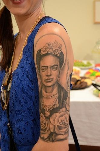 Tatuagens Mal Feitas (9)