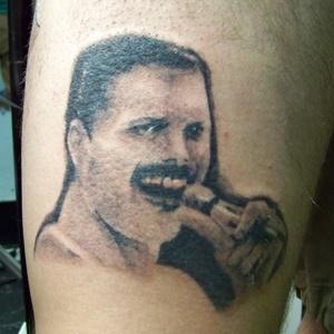 Tatuagens Mal Feitas (7)