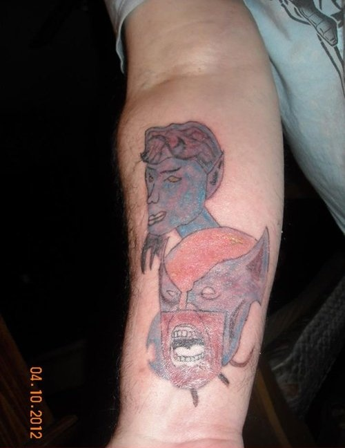 Tatuagens Mal Feitas (6)